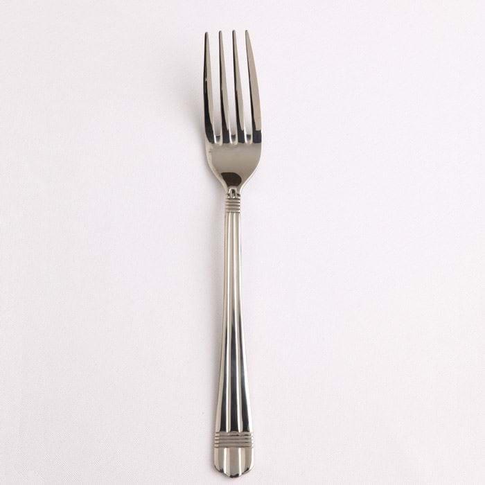 Dinner Fork - Maria