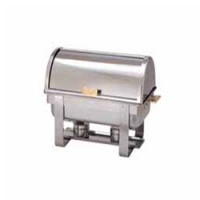 Roll Top Chafer